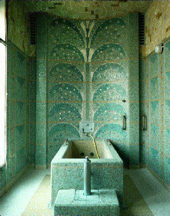 best 25 mosaic bathroom ideas on moroccan