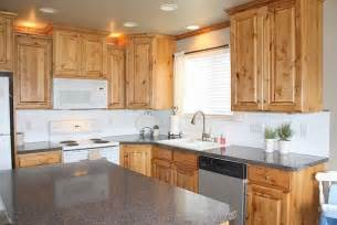 Photos Of Backsplashes In Kitchens Fresh And Simple Beadboard Backsplash For The Kitchen