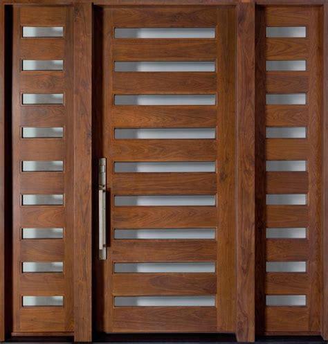 home interiors in chennai puertas de entrada de madera para exteriores modelos