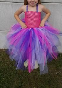 1000 idees sur le theme robes tutu de princesse sur With créer une robe de princesse