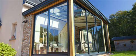 véranda fer forgé cout veranda haut de gamme veranda et abri jardin