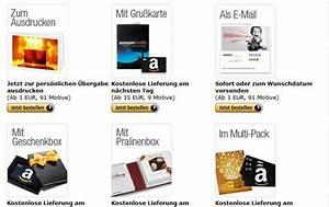 Amazon Gutschein Bei Dm : amazon gutschein kaufen online oder im gesch ft beides ist m glich ~ Markanthonyermac.com Haus und Dekorationen