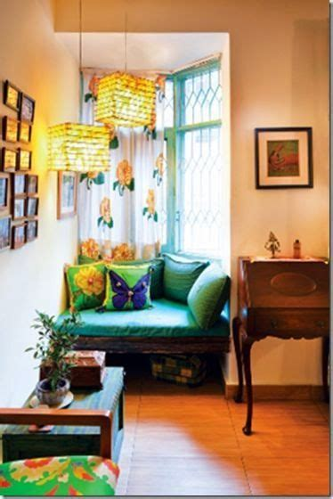 colorful indian homes indian home design indian home