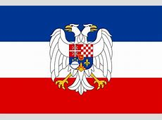 FileState Flag of new Yugoslavia 2 by 3 fictionalsvg