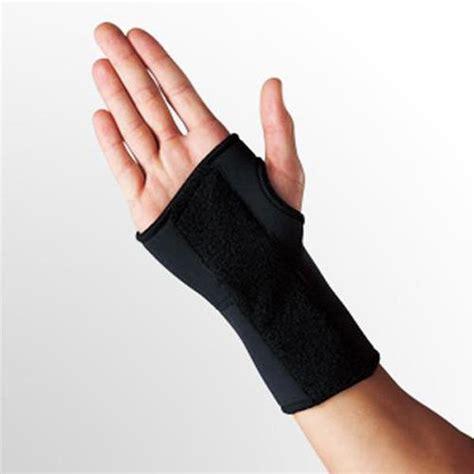 lp support wrist splint wrist supports