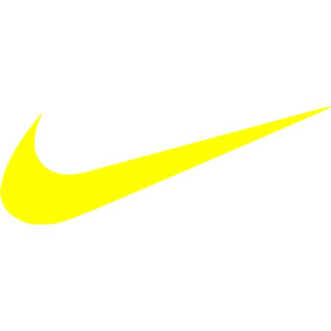 Here you can explore hq nike transparent illustrations, icons and clipart with filter setting like size, type, color etc. Nike yellow Logos