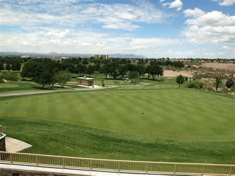 Real Time Reservations Of Golf Green Fees For New Mexico