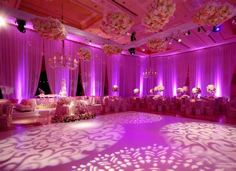 floor decor for weddings wedding dance floor ideas belle the magazine