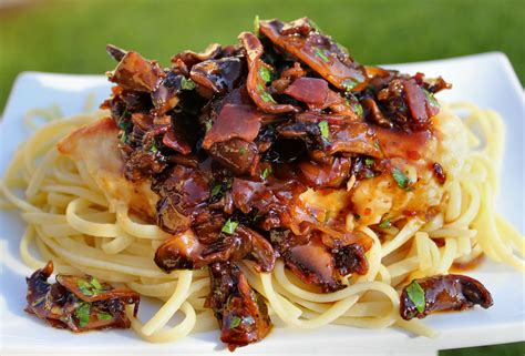 marsala cuisine recipe review atk s chicken marsala inside nanabread 39 s