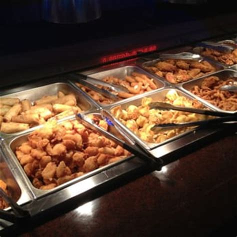 hibachi grill and supreme buffet hibachi grill supreme buffet 37 reviews 356