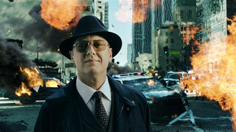 blacklist wallpapers pictures images