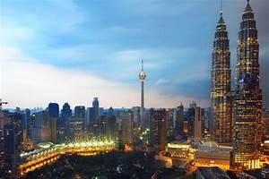 Malaysia's Iconic Experience in Kuala Lumpur (MIEKL)