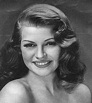 Popular Hairstyles In The 1940s by 1920 S Hair Styles Popular Hairstyles Of The 1920 S With