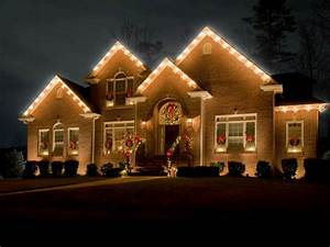 Outdoor lighting perspectives lancaster west chester in for Outdoor lighting perspectives pa
