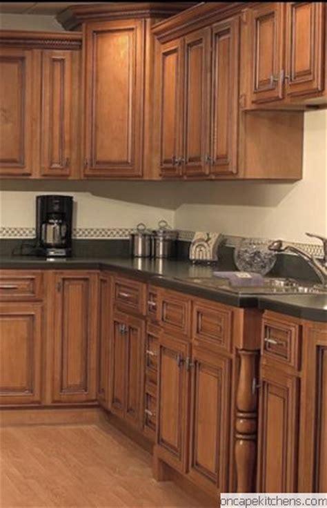 cape cod style kitchen cabinets kitchen cabinet cape cod 70 8059