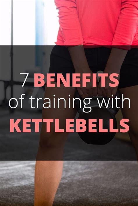 kettlebell training kettlebells russia soviet
