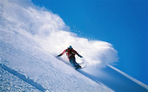 Sports Ski And Snowboard by Best Places To Snowboard On Earth Mens Journal