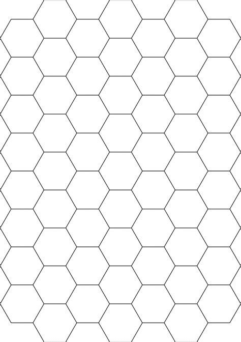 tessellation templates hexagon tessellation patterns