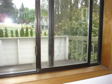 photo gallery find  window door types screenman