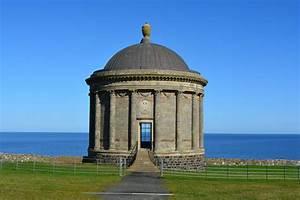 File Mussenden Temple  Northern Ireland  Built Between