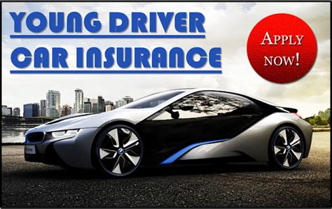low car insurance for new drivers cheap month to month car insurance quotes with low rates