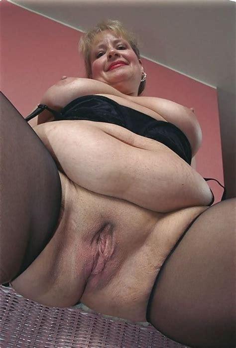 My Ssbbw Bbw Spreading Leg Pussy Mixed Collection 7281