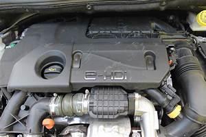 Fiche Technique Citroen C3 1 4 Hdi : fiabilit les probl mes du 1 4 hdi 68 ch peugeot citro n photo 3 l 39 argus ~ Maxctalentgroup.com Avis de Voitures