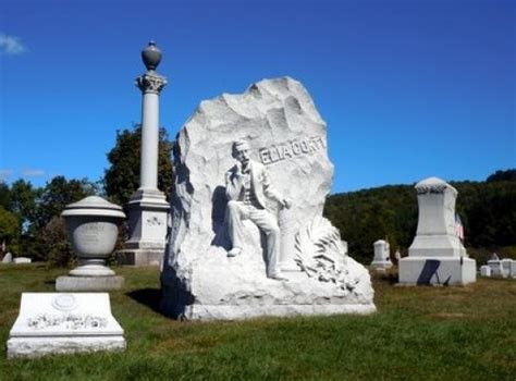 17 best images about barre vt on moses