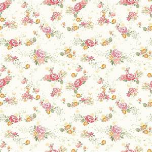「花柄 壁紙」の検索結果