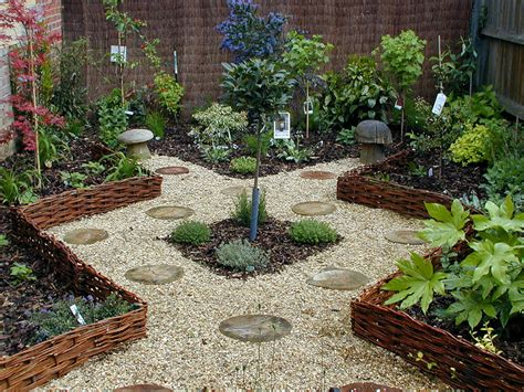 Portfolio  Hard Landscaping London  Landscape Garden