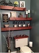 Bathroom Decorations by 20 Cool Bathroom Decor Ideas 20 Cool Bathroom Decor Ideas 16 Diy Cr