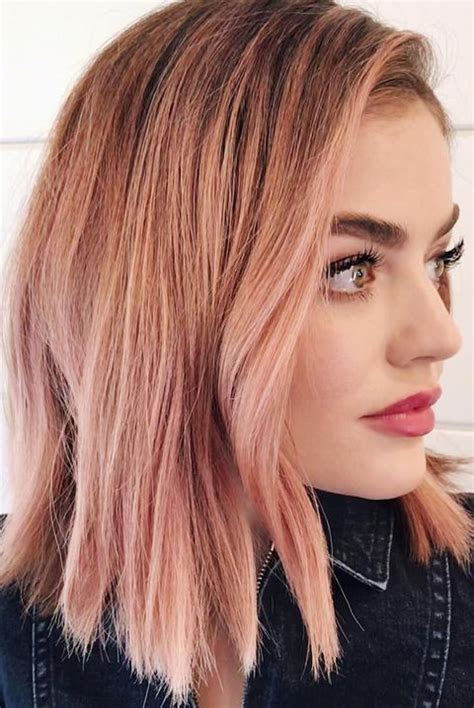 fall hairstyles  top  hair trends  hairstyles