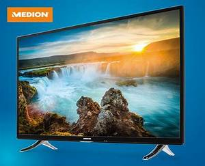 Smart Tv 55 Zoll Angebote : medion life x15503 55 zoll ultra hd smart tv fernseher erh ltlich bei hofer ab 3 kw 18 ~ Yasmunasinghe.com Haus und Dekorationen