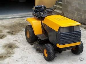 Le Bon Coin 87 Jardinage : le bon coin tracteur tondeuse occasion trouvez le ~ Dailycaller-alerts.com Idées de Décoration