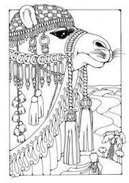 Image result for silk road coloring pages | Coloring pages