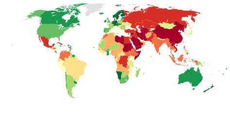 freedom  speech  kazakhstan wikipedia