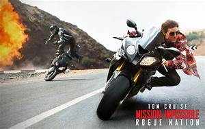 Mission Impossible 5 : mission impossible rogue nation imax review ~ Medecine-chirurgie-esthetiques.com Avis de Voitures