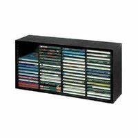 Cd Box Aufbewahrung : cd dvd aufbewahrung preisvergleich ~ Whattoseeinmadrid.com Haus und Dekorationen