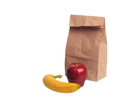 sack lunch brown bag bridalicious boot c
