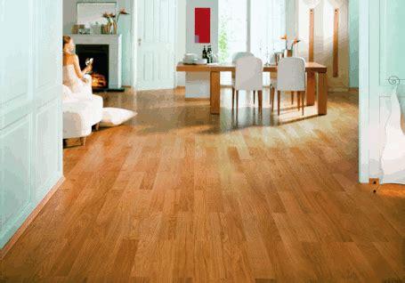 hardwood floor styles trends