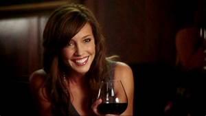 Katie Cassidy | borg.com