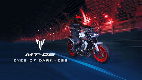 Modification Yamaha Mt 09 by Yamaha Mt 09 Motor Bike Specification Colors