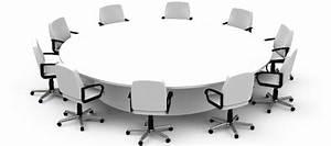 Runder Tisch Für 10 Personen : naturraum ~ Bigdaddyawards.com Haus und Dekorationen