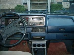 4sale  Mk1  1982 Vw Jetta Diesel  800 Obo