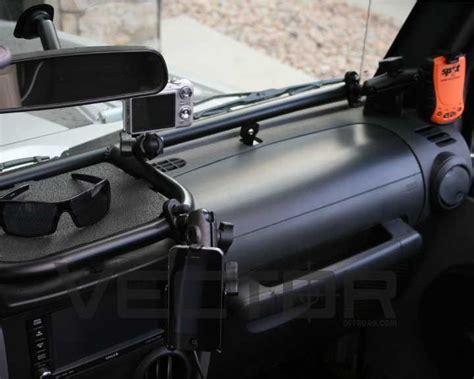 favorite interior mod jeep wrangler forum jeepin