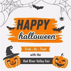 Red River Valley Fair - Fairground - West Fargo, North ...