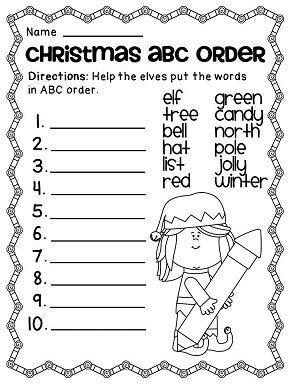 2nd grade worksheets best of math