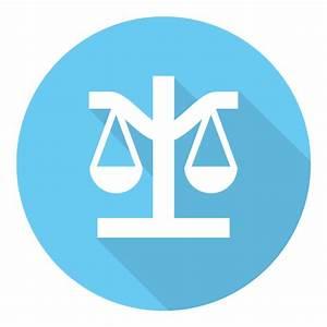 Goodrickes Attorney
