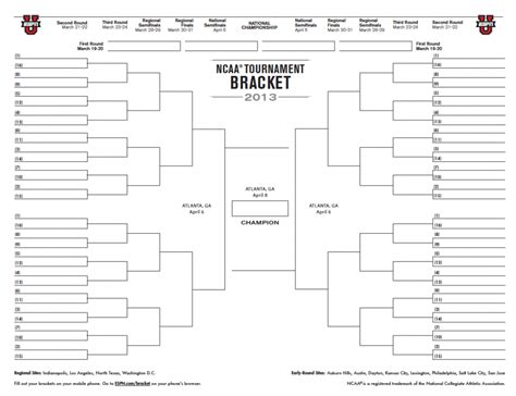 bracket challenge template join the viking bracket challenge today the viking magazine