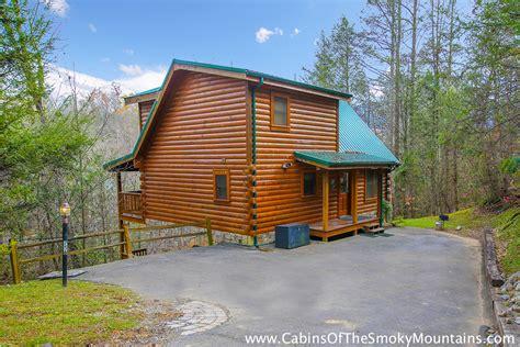 3 bedroom cabins in gatlinburg tn 3 bedroom cabins in gatlinburg pigeon forge tn